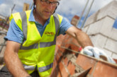 Lovell unveils £7.7m Lincolnshire homes development
