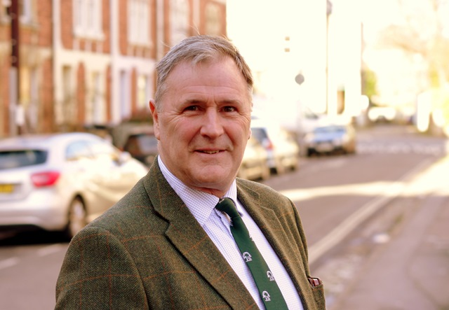 New Head of Land at Autograph Homes