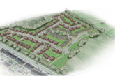 Work begins on new homes in Coxhoe