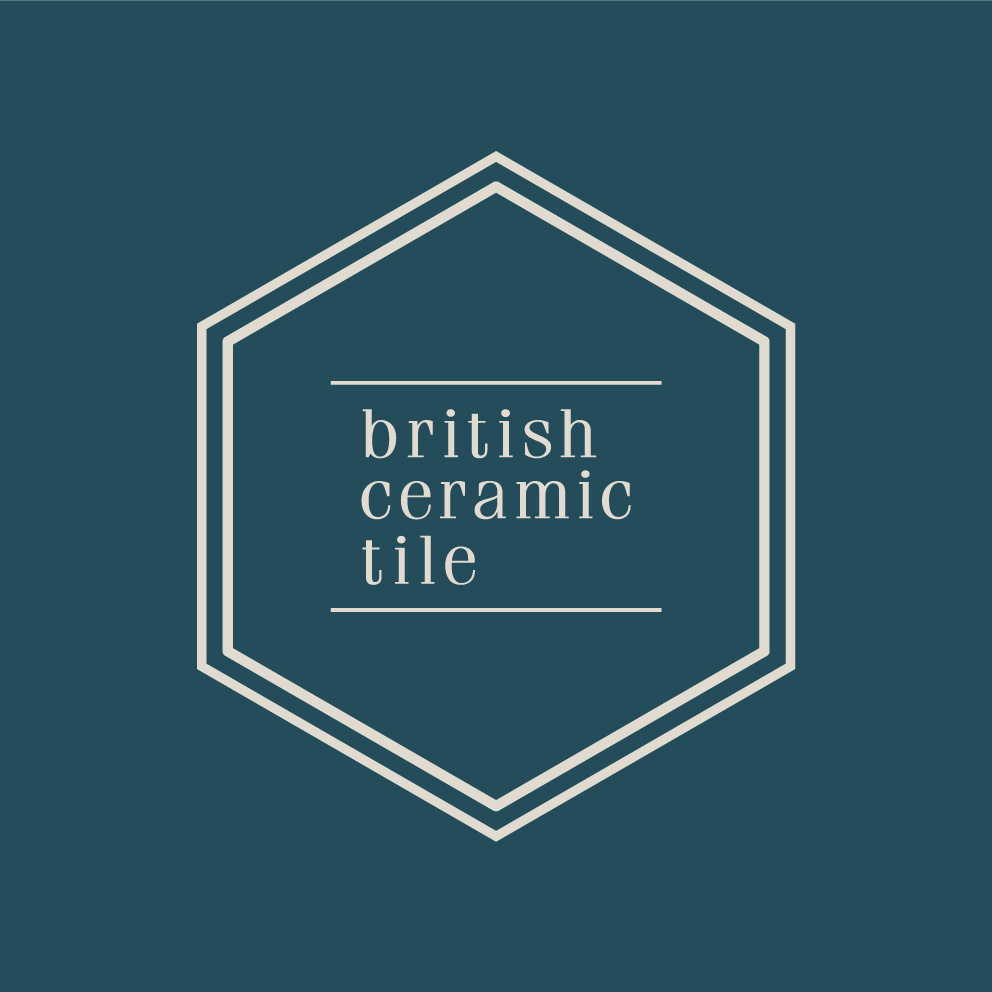 British Ceramic Tile undergoes rebranding