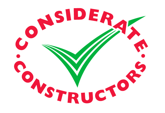 UK's most considerate constructors get ready for 2016 National Site Awards