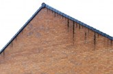 BS 8612: a watershed for pitched roofing