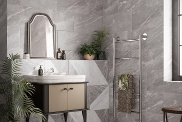 National Tile Week celebrates tiles for the third year running