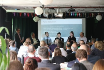 UK Green Building Council launches new resources to help developers