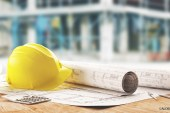Bill proposes greater security for SME construction contractors
