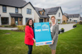 Homebuilders to work with council to meet Dundee housing need