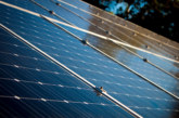 The benefits of incorporating Solar PV in a new-build home