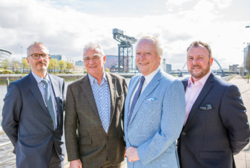 Springfield Properties acquires Dawn Homes