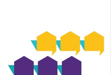 New discussion paper explores how to deliver more homes in Scotland