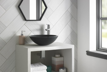 British Ceramic Tile launches new RIBA-approved CPD