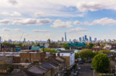 Poll reveals majority of Londoners support new housebuilding but not convinced on greenbelt