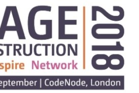 CITB headline sponsor for 'Image of Construction' event