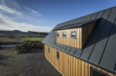 Achieving high quality roofing solutions
