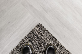 Interface offers carbon neutral flooring across entire product portfolio