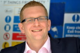 British Woodworking Federation announces new CEO