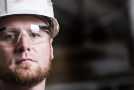 Programme announced to address the mental wellbeing of Northern Irish construction workers
