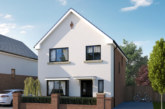 Seddon to build 131 new homes in Manchester