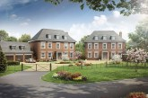 Duchy Homes reveals plans for development in Tanworth-in-Arden
