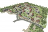 Lovell to build first new homes at Beacon Park, Gorleston