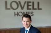 Lovell announces Land and Partnership Manager for East Anglia