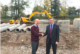 Genesis Homes partners with Homes England