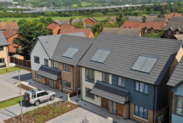 Zero carbon homes in 2016, remains possible