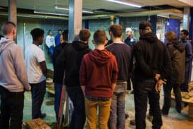 Soft skills undervalued, finds recruiter Randstad CPE