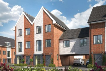 GTC & Sky to provide service for new homes