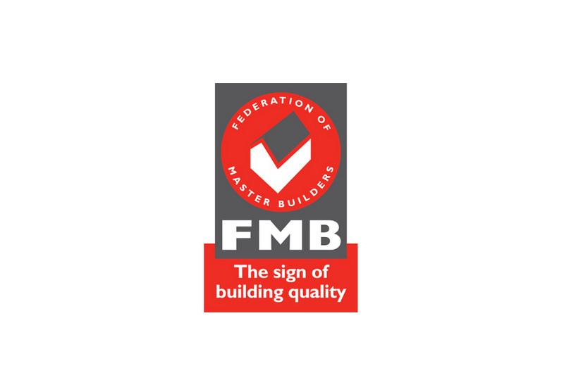 Common sense on zero carbon will boost housing supply, says FMB