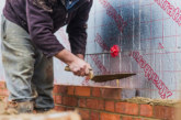 Brick manufacturers report growing supply