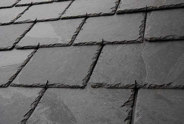 Cembrit to invest in natural slate