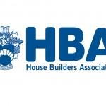 HBA Column | Biodiversity gain