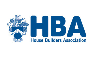 HBA welcomes the Housing & Planning Bill