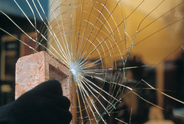The security benefits of glass