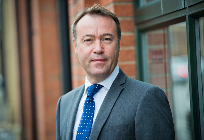 Housebuilding could create more jobs in Scotland