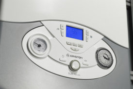 Ariston introduces extended warranty packages