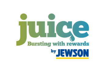 Jewson launches reward programme