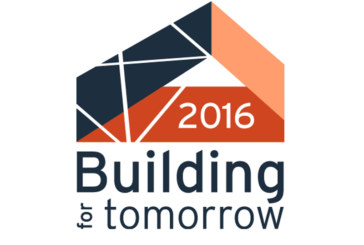 Building for Tomorrow roadshow to focus on construction quality