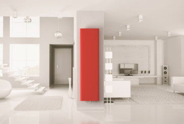 Can radiators add a touch of class to new developments?