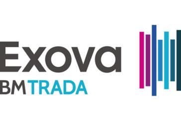 Exova BM TRADA – timber frame training