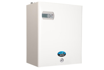 Kingspan Environmental launches Heat Interface Unit