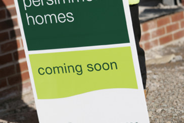 New homes in Wilberfoss