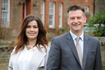 Bidwells launches new Heritage team