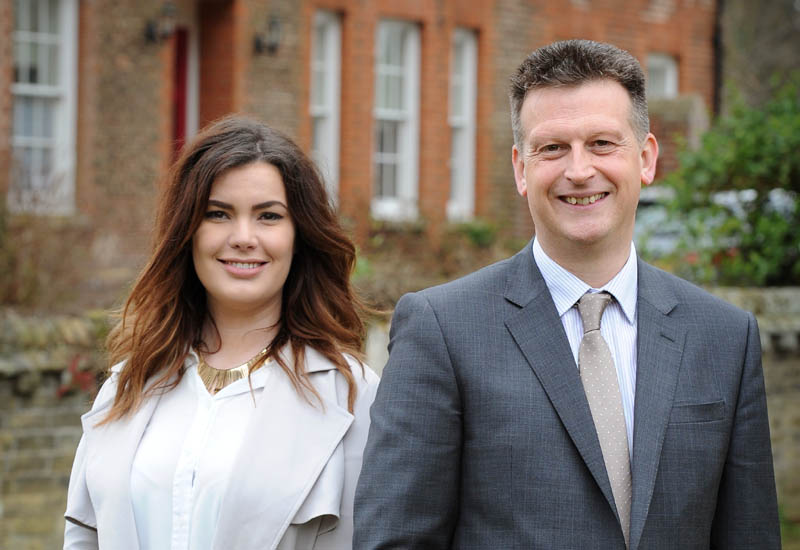 Bidwells launches new Heritage team