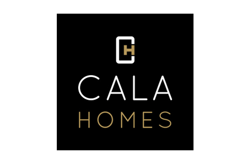 CALA Homes supports good causes via new bursary