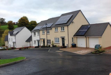 Devonshire Homes' Meadow View sells out