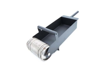 Wienerberger –  Porotherm roller