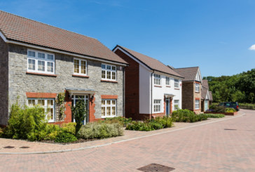 Research into car clubs aided by Redrow