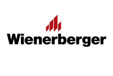 Wienerberger to launch new solar offering