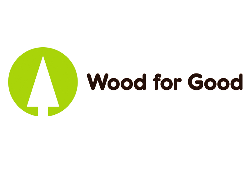 Wood for Good launches 2016 housing campaign